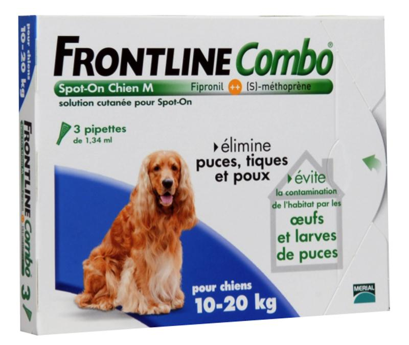 I-Grande-5000-frontline-combo-chien-10-a-20-kg-anti-puces-anti-tiques.net.jpg