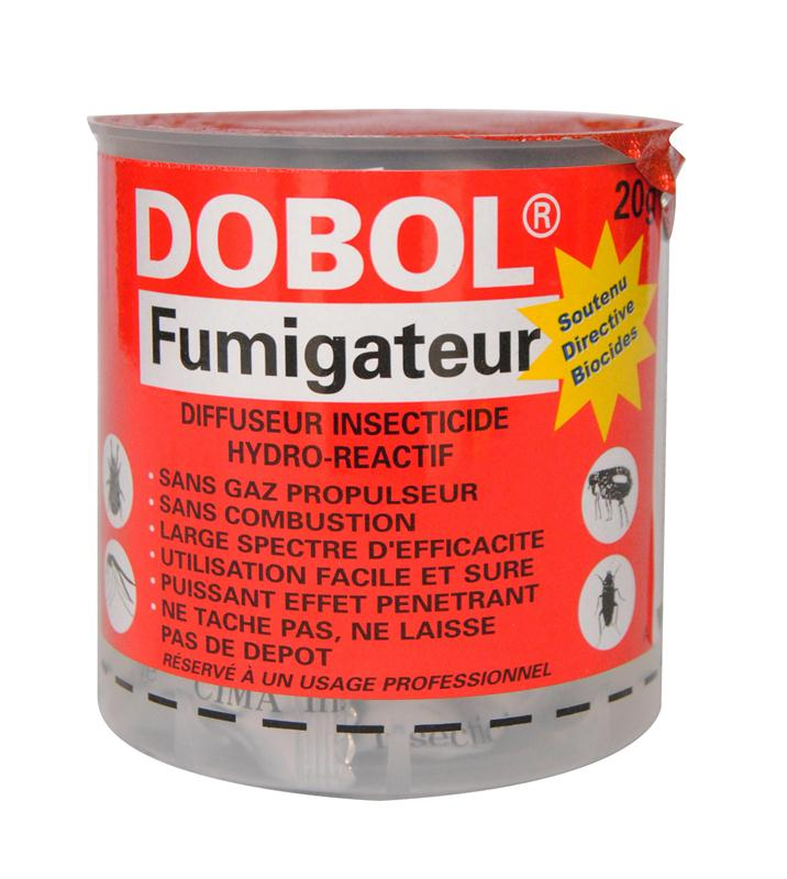 fumigene anti puce. Black Bedroom Furniture Sets. Home Design Ideas