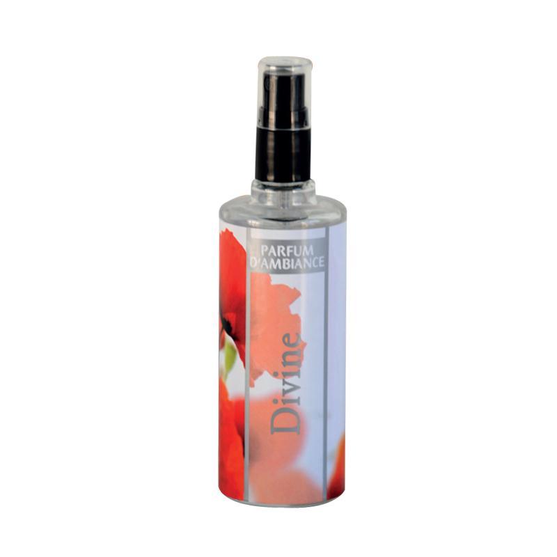 vapolux divine 125 ml parfum d ambiance pour votre maison hyprodis. Black Bedroom Furniture Sets. Home Design Ideas