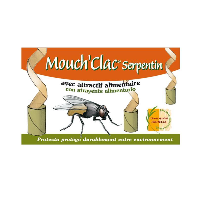 Insecticide mouches - Mouches de terreau comment s en debarrasser ...