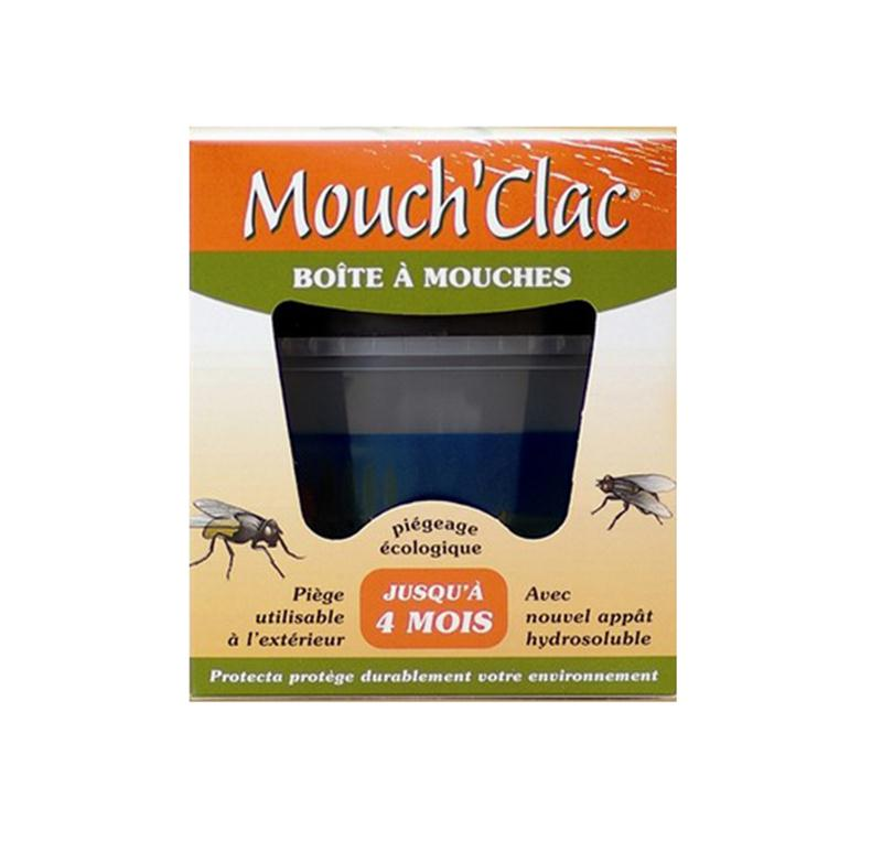 Insecticide mouches for Anti mouches maison