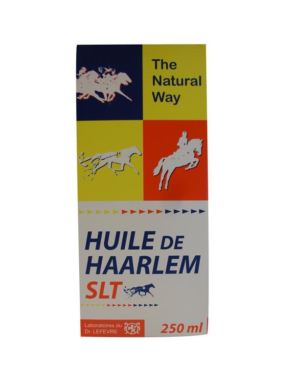 Huile de Haarlem, soufre biodisponible, asthme, bronchite