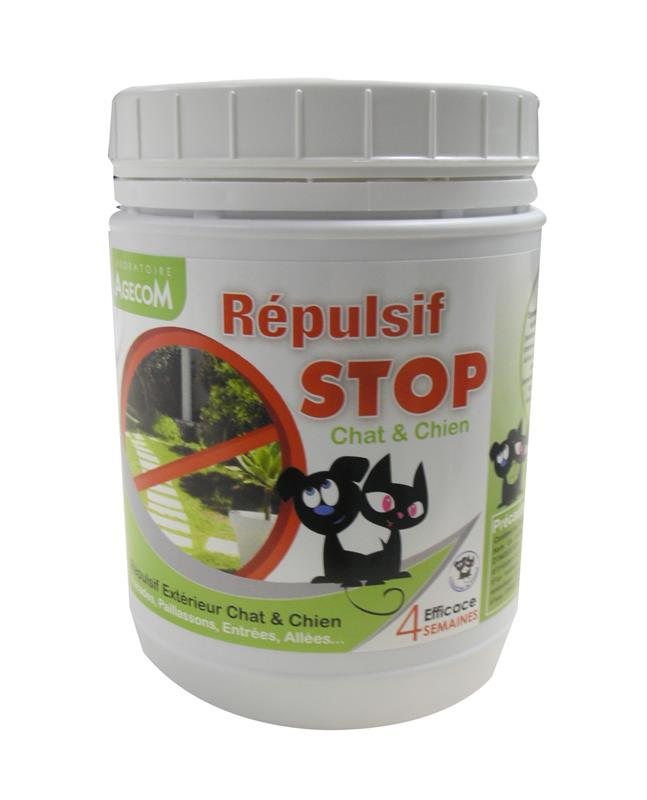 R pulsif chat int rieur carabiens le forum - Repulsif naturel pour chat interieur ...