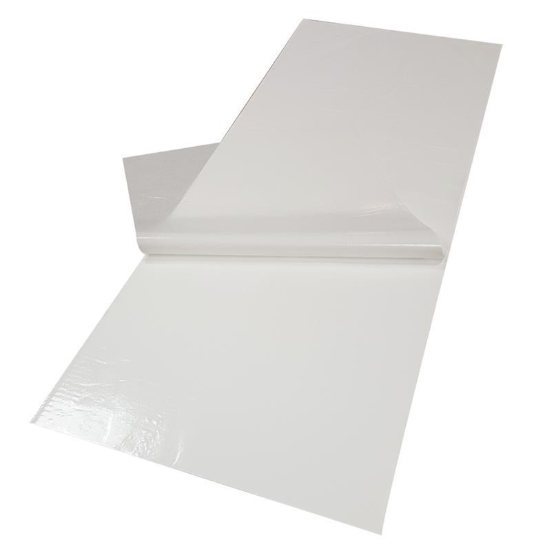 tapis collant anti poussi re blanc pour salle blanchez. Black Bedroom Furniture Sets. Home Design Ideas