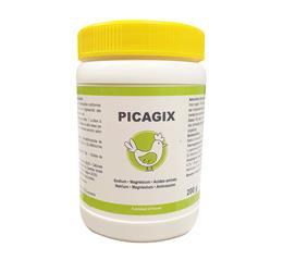 PICAGIX 200g