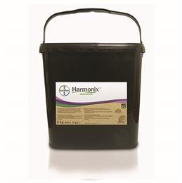 Harmonix Monitoring 5kg