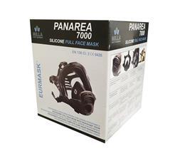 Masque intégral PANAREA 7000
