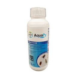 AquaPy EW insecticide