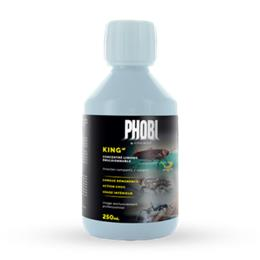 Phobi King NF 250 ml
