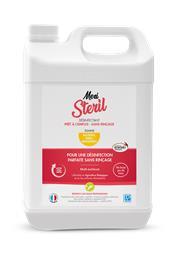 Meri Steril 5 litres