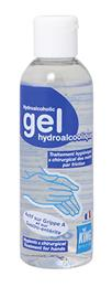 Gel hydroalcoolique King