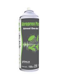 Aeropren plus aérosol 150 ml
