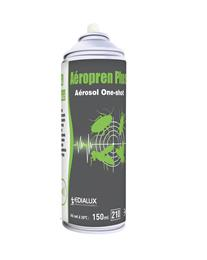 Aeropren plus aérosol insecticide 150 ml