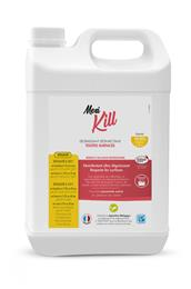 Meri Kill désinfectant 5 litres