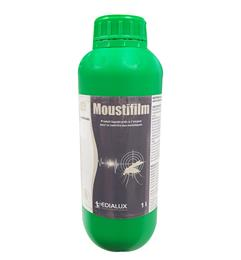 Moustifilm film antimoustique 1 L