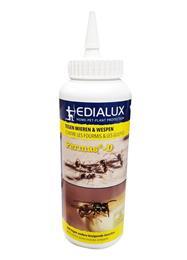 Permas D poudre insecticide 400g