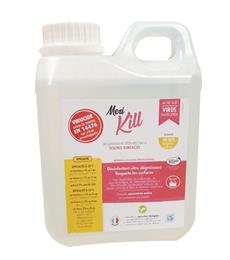 Meri Kill désinfectant 1 litre