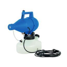 Nébulisateur électrique DESTRUCTOR 2