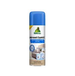 Home protect aérosol cyokil 500ml