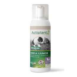 Actiplant´ Omega 3 Junior