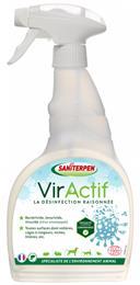Saniterpen Viractif spray 750 ml