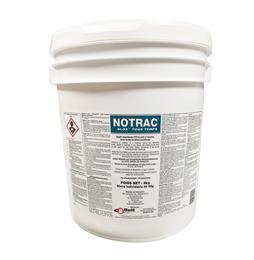 NOTRAC Blox 28 g