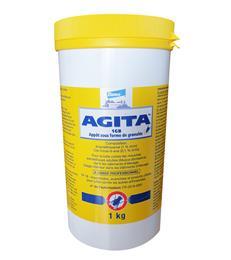 Insecticide AGITA 1GB