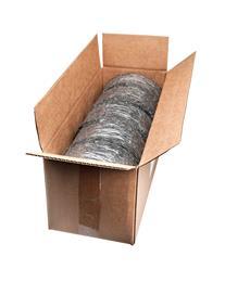 Xcluder carton de recharge (Lot de 5)