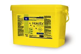 HOKOEX larvicide