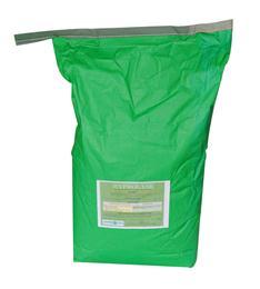 Hyprolise sac de 20kg