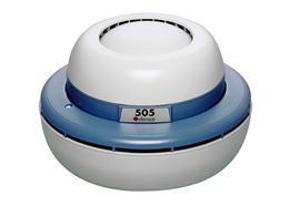 Defensor 505