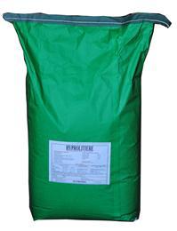 Hypro Litière sac de 20 kg
