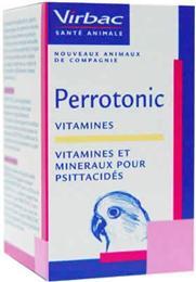 Perrotonic 15 ml Virbac