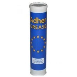 Graisse Adher Grease