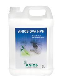 Désinfectant Anios DVA HPH