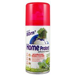 Fogger acaricide et insecticide naturel anti odeur home - Anti odeur canalisation naturel ...