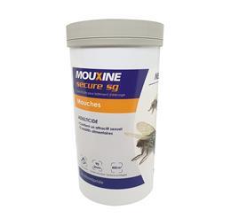 Mouxine secure SG