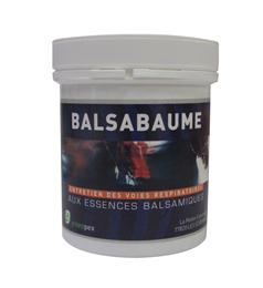 BALSABAUME crème