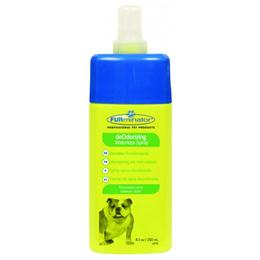 FURMINATOR shampooing sec 250ml