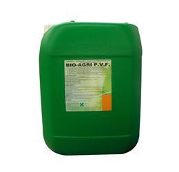 Bio agri pvf 30L