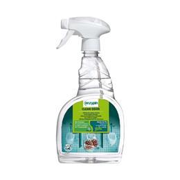 Enzypin destructeur d´odeurs Clean Odor