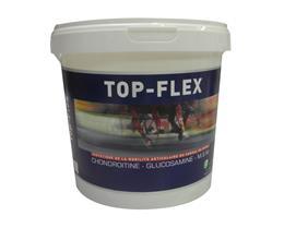 TOP-FLEX 1,5 kg
