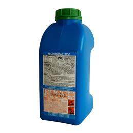 NEOPREDISAN désinfectant 2kg