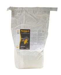Permax D poudre insecticide 5kg