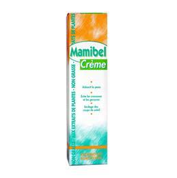 MAMIBEL crème