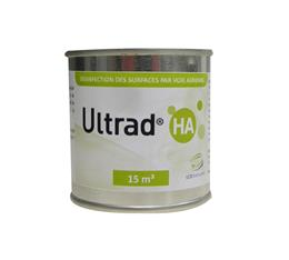 Ultrad HA fumigène