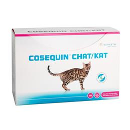 Cosequin chat