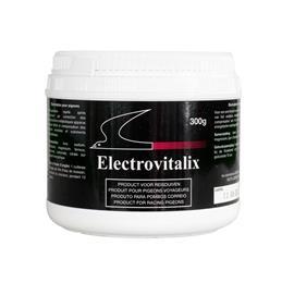 Electrovitalix