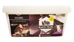 Black pearl PASTA souris 1kg