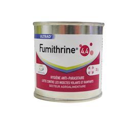 Fumithrine 4.4 Plus fumigène